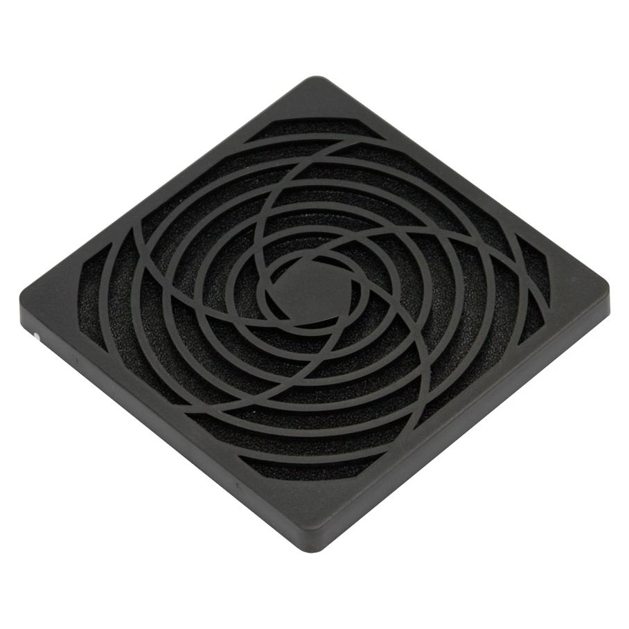Аксессуар Xilence ZUB-XP-FF120.B фильтр для вентилятора