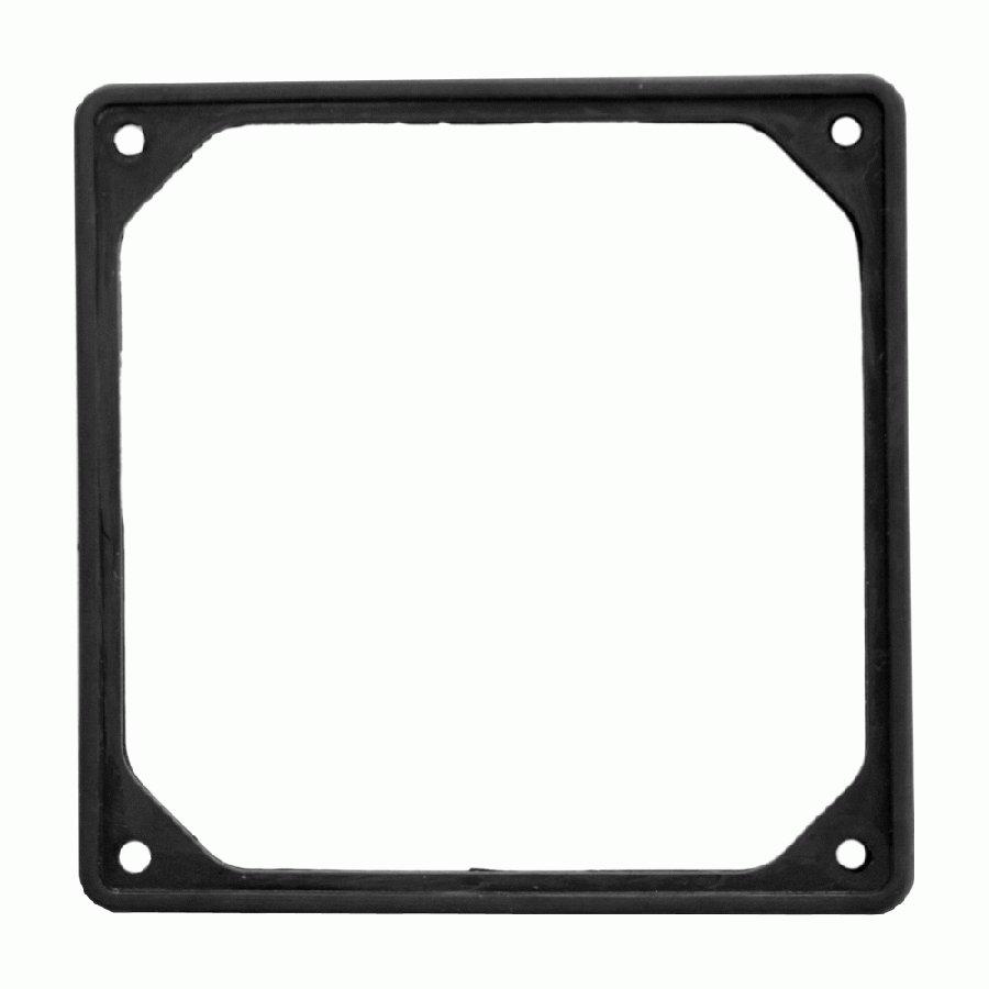Аксессуар Xilence Rubber Frame ZUB-XP-RF80.B