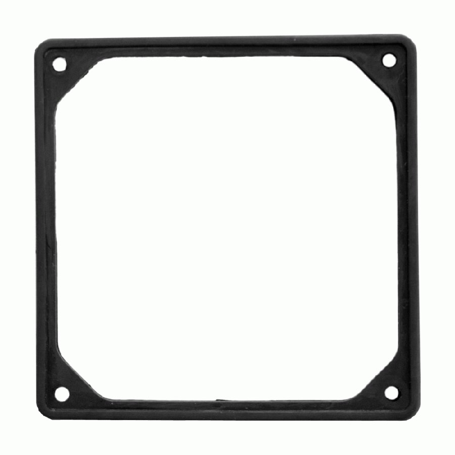 Аксессуар Xilence Rubber Frame ZUB-XP-RF92.B