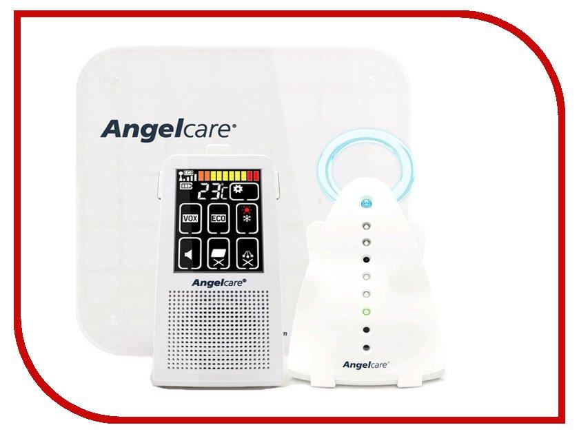 ��������� AngelCare AC701