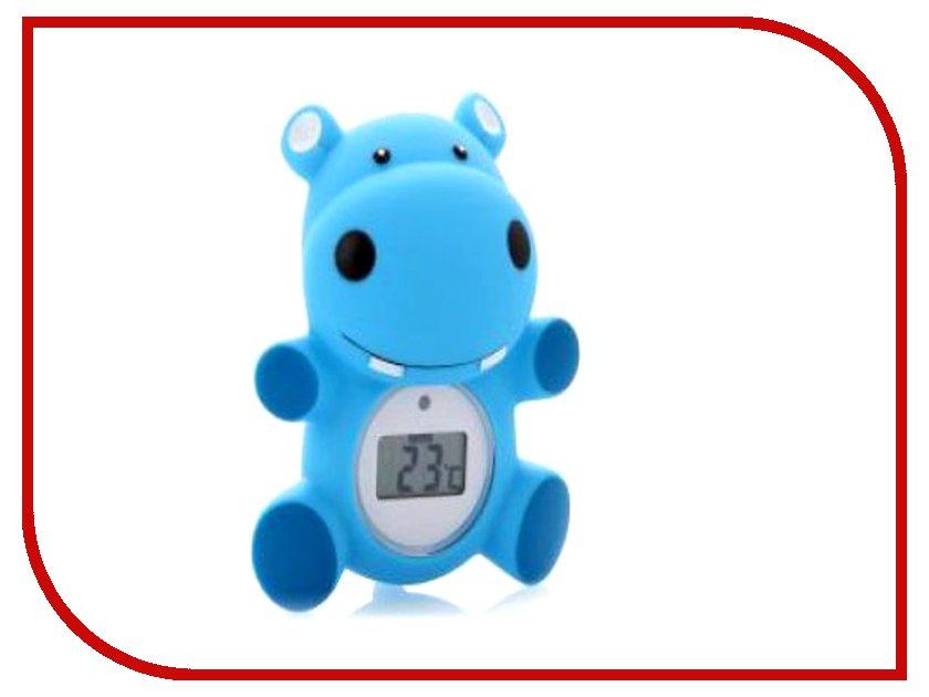 Термометр Maman RT-17 бегемот<br>