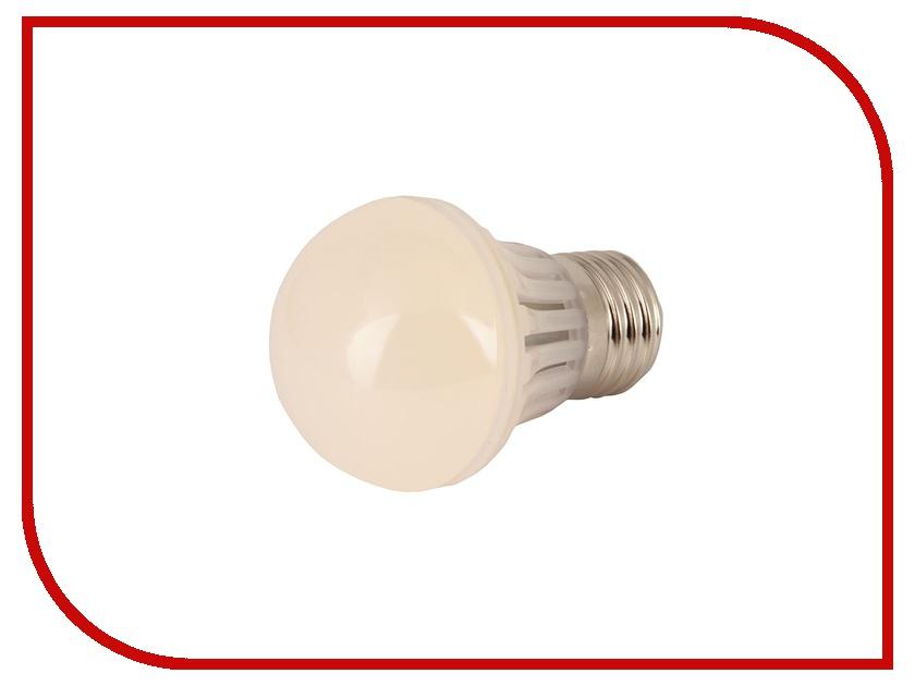 Лампочка X-flash XF-E27-BMC-P-4W-4000K-220V 46201<br>