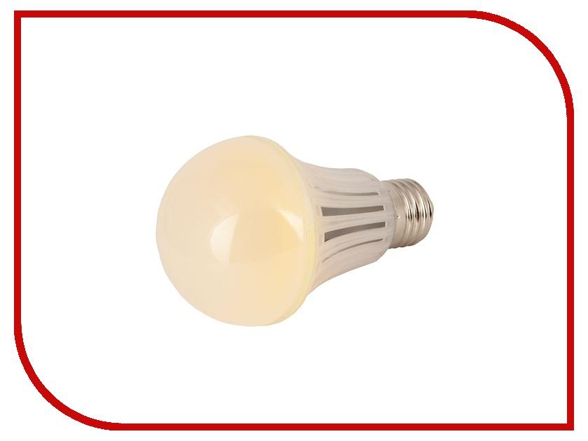 все цены на Лампочка X-flash XF-E27-BCD-P-9W-4000K-220V 46249 онлайн