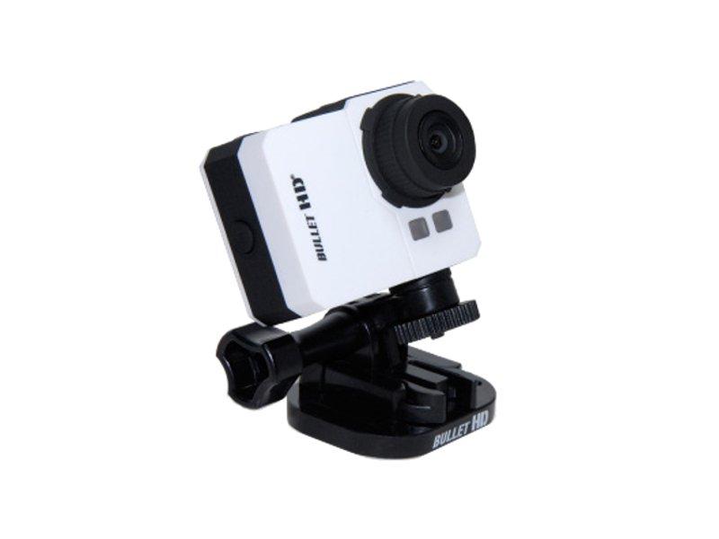 Экшн-камера BulletHD Jet X