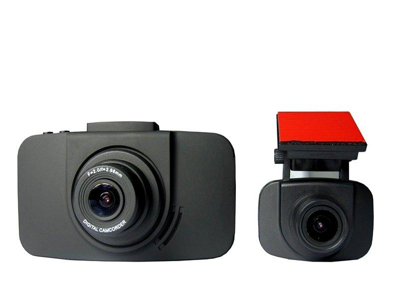Видеорегистратор Inspector FHD-A770<br>