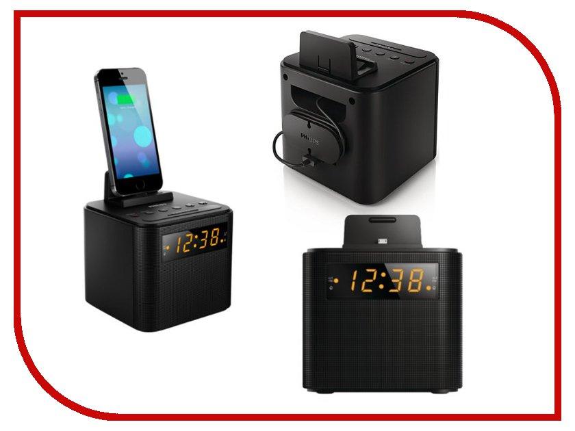 Часы настольные Philips AJ 3200