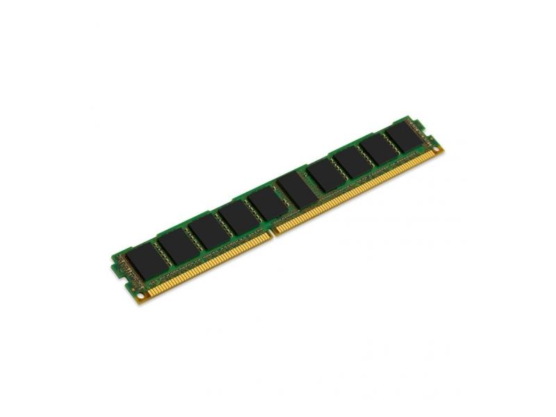 Модуль памяти Kingston PC3-12800 DIMM DDR3L 1600MHz ECC Reg CL11 SR x4 1.35V - 8Gb KVR16LR11S4L/8<br>