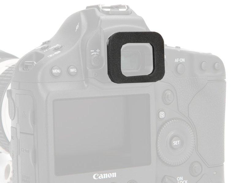 Аксессуар Think Tank Eye piece for Canon EP10 - наглазник