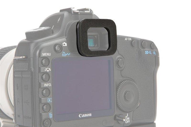 Аксессуар Think Tank Eye piece for Canon EP15 for Canon 1100D / 6D / 5D / 5D Mk II - наглазник