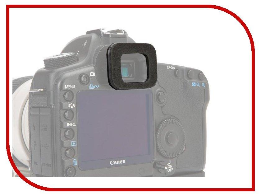 Аксессуар Think Tank Eye piece for Canon EP20 - наглазник