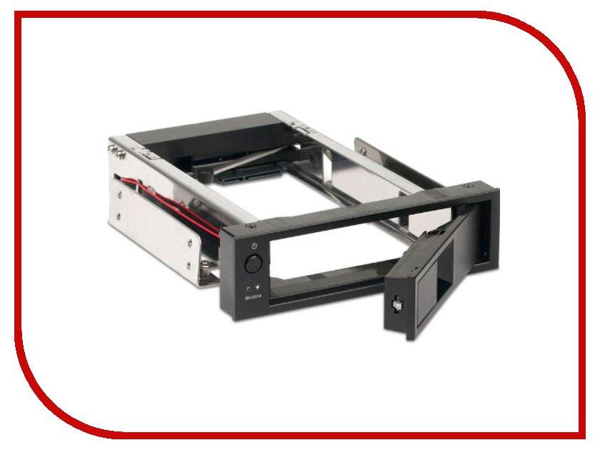 Аксессуар Салазки для HDD Orico 1106SS Black кабели orico кабель microusb orico adc 10