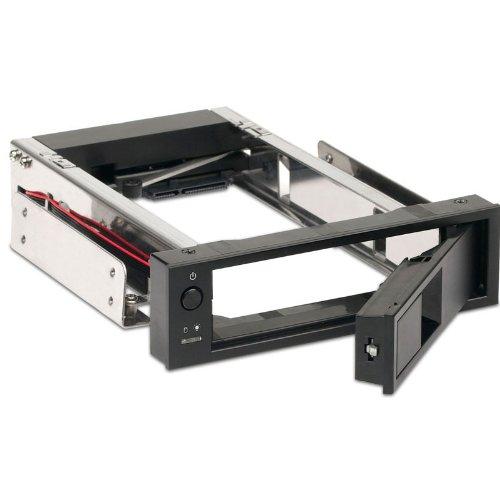 Салазки для HDD Orico 1106SS Black
