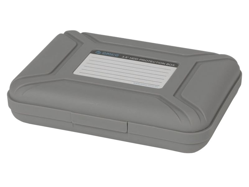 Чехол Orico PHX-35 Grey