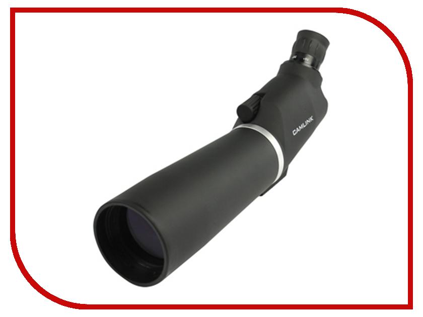 Зрительная труба Camlink 15-45x60 CSP60