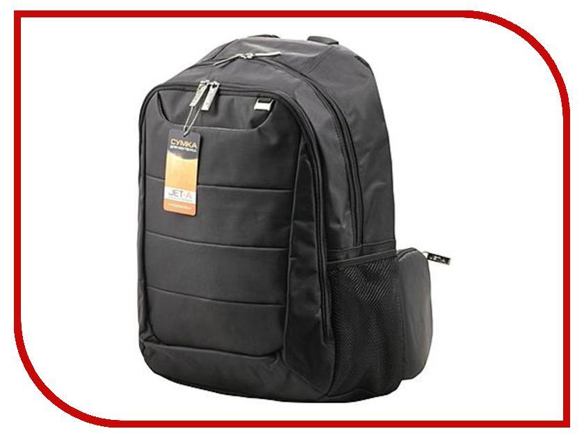 Рюкзак Jet.A 15.6 LBP15-40<br>