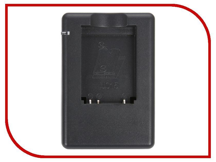 Зарядное устройство Dicom Solo-EN-EL10 for Nikon EN-EL10<br>