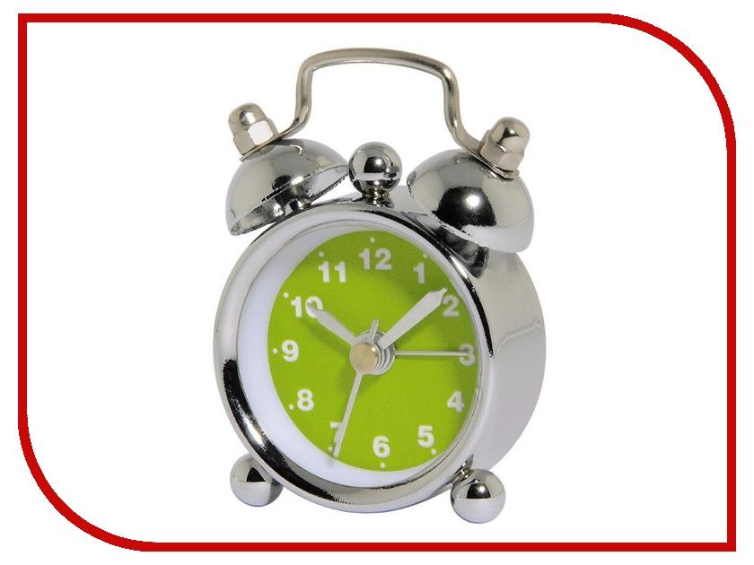Часы настольные Hama Nostalgia mini H-113924