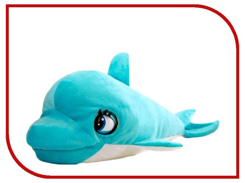 игрушка-imc-toys-дельфин-007031