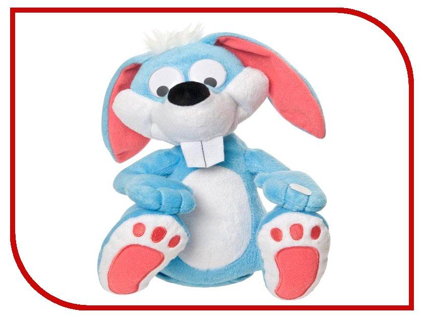 Игрушка IMC Toys Кролик 94048<br>