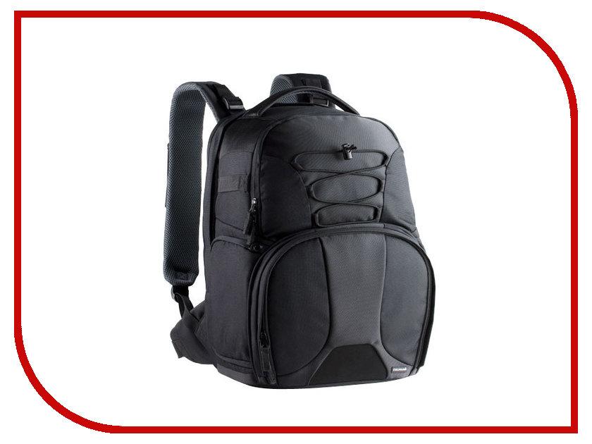 Cullmann LIMA DayPack 600+ CU-94865 cullmann cu 95210 ultralight cp action 100 black