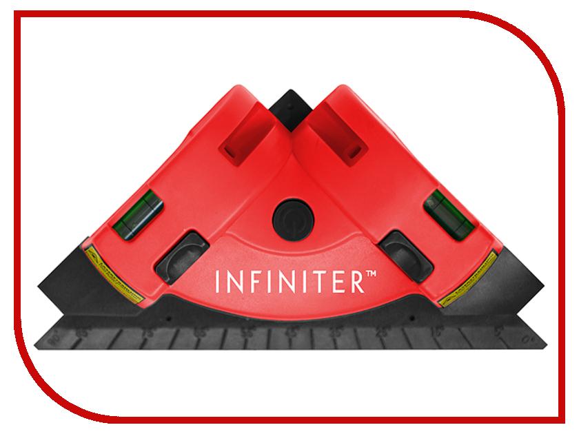 Нивелир Infiniter SQ 1-2-058<br>