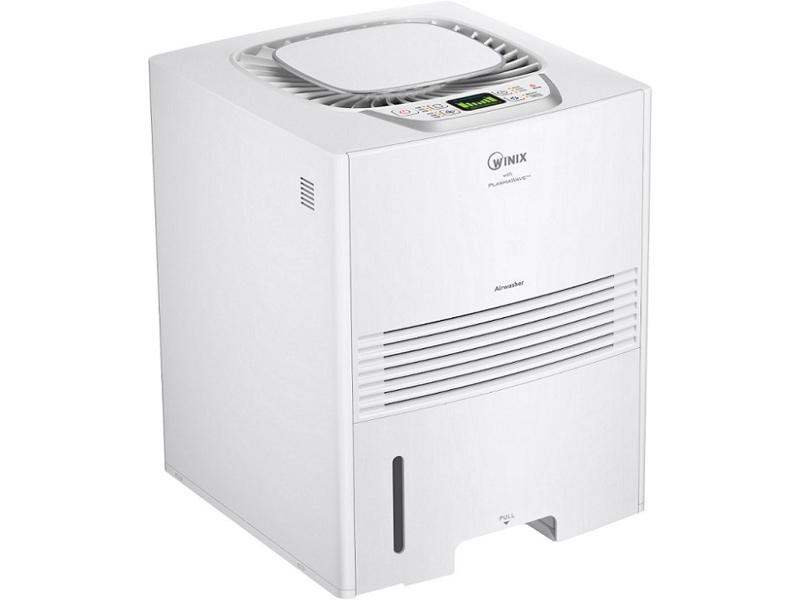 Очиститель и увлажнитель воздуха WINIX WSC-500
