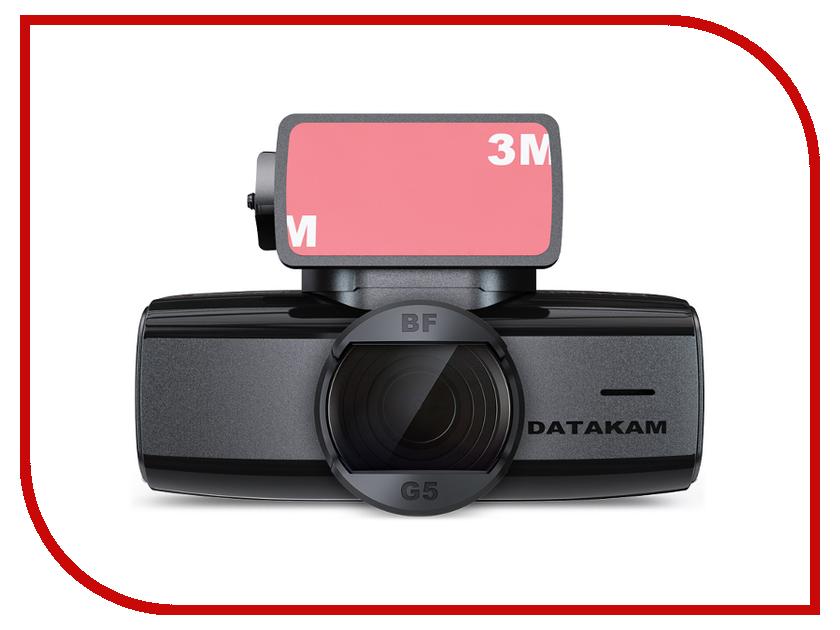 видеорегистраторы G5-CITY BF  Видеорегистратор Datakam G5-CITY BF