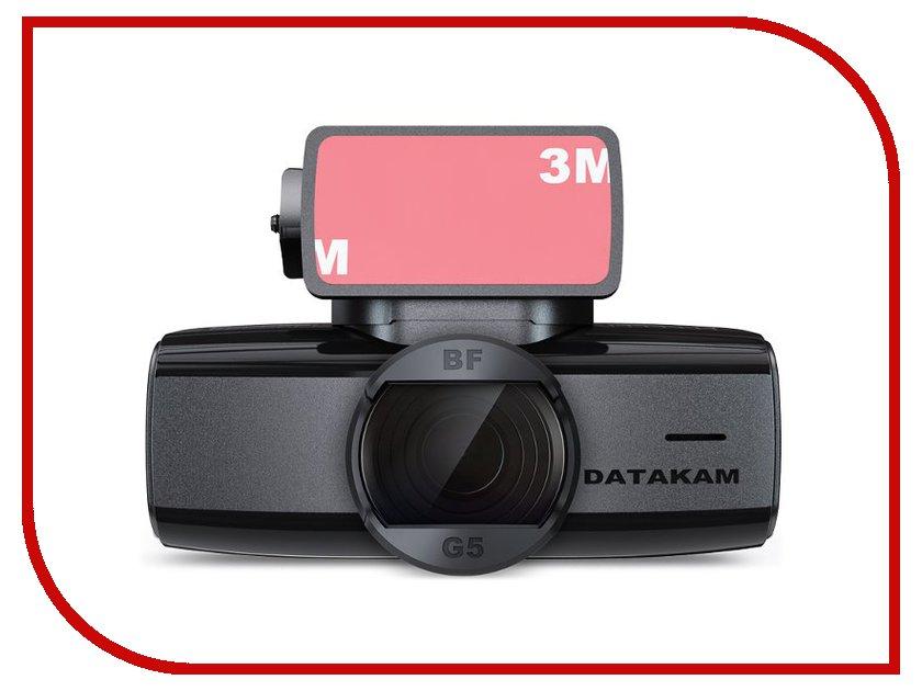 Видеорегистратор Datakam G5-CITY MAX-BF цена