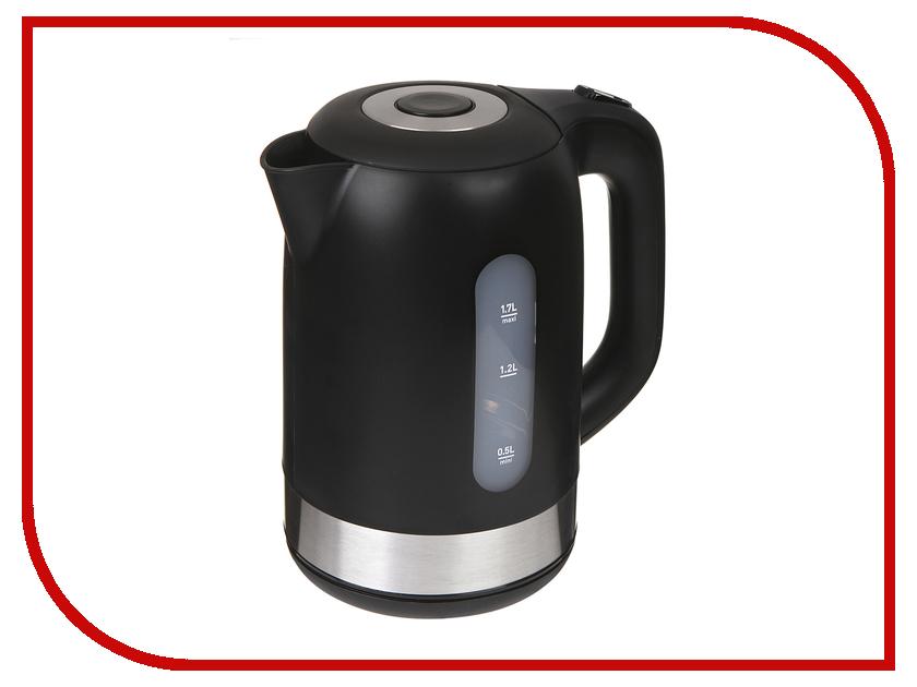 Чайник Tefal KO330830 электрогриль tefal gc702d34