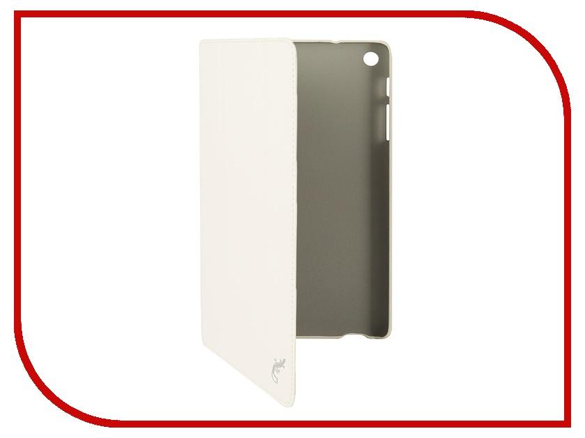 Аксессуар Чехол Huawei MediaPad M1 G-Case