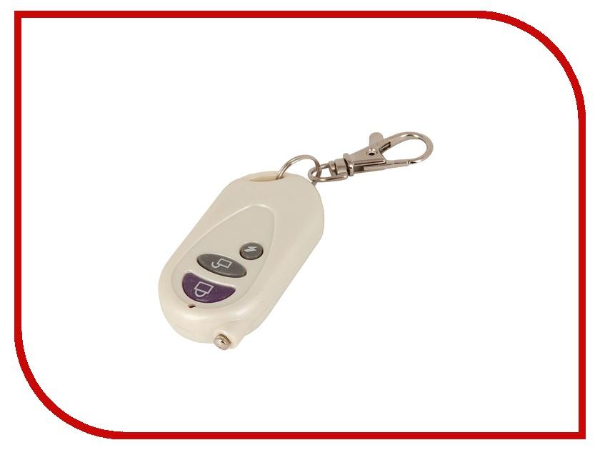 Аксессуар Sapsan RM-02 для Sapsan Pro 4 / MMS - пульт постановки/снятия с охраны