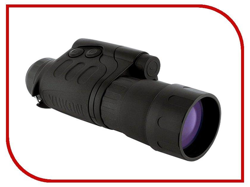 Прибор ночного видения Yukon Exelon 4x50 24102