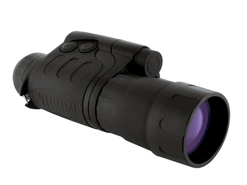 Прибор ночного видения Yukon Exelon 4x50 24102<br>