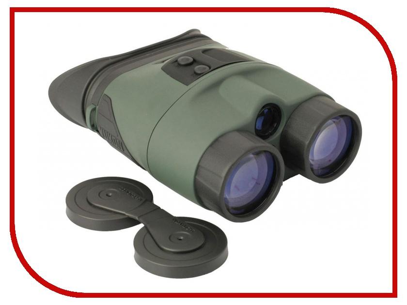 купить Прибор ночного видения Yukon БНВ Tracker 3x42 25028