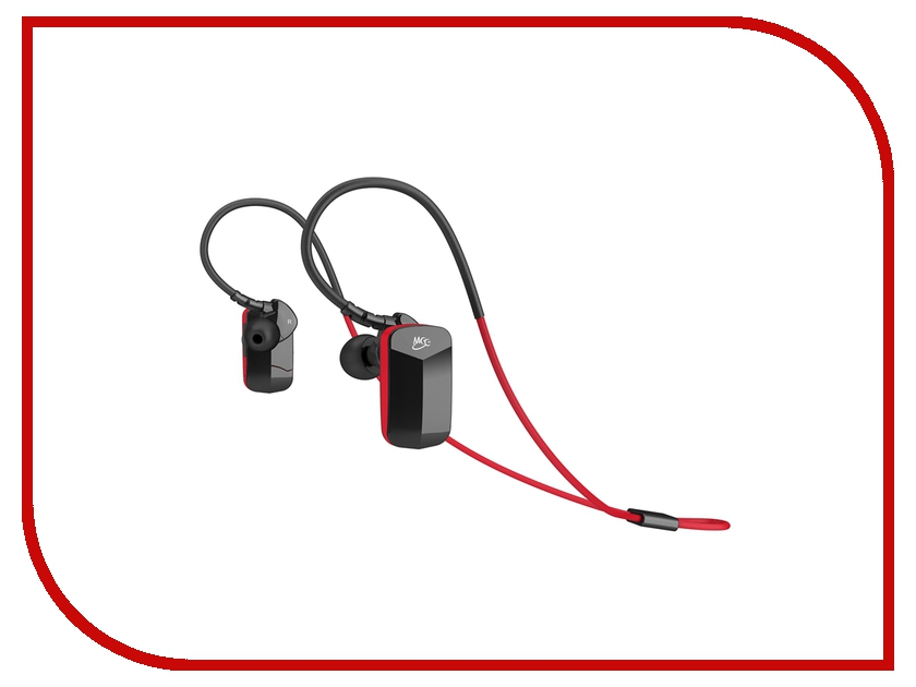 �������� MEElectronics Sport-Fi X6