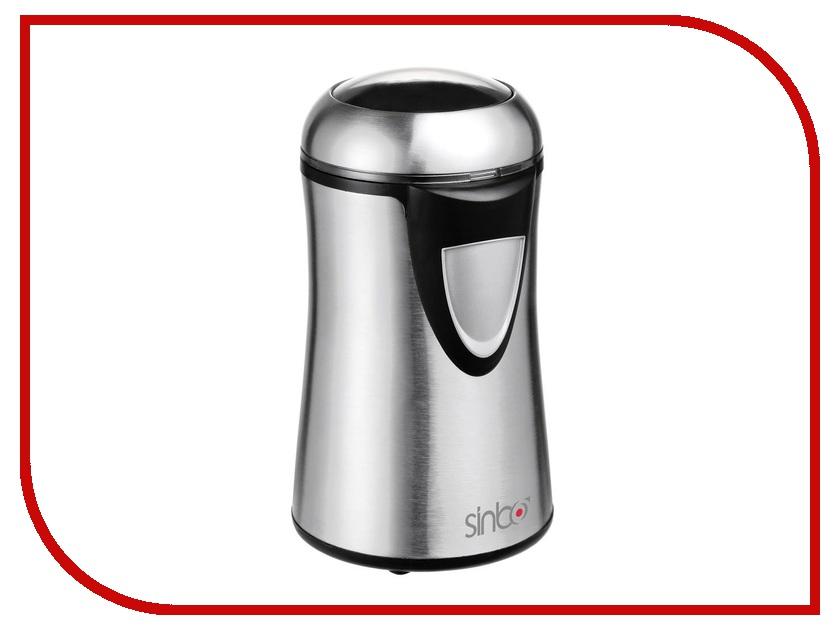 Кофемолка Sinbo SCM-2929