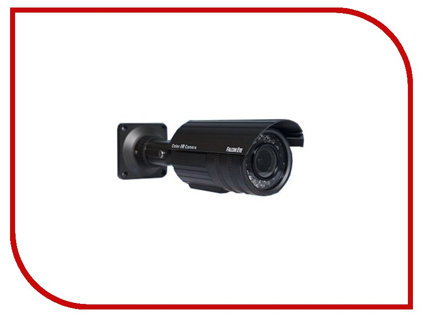 Аналоговая камера Falcon Eye FE IS80C/30M<br>
