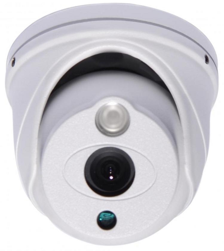 Аналоговая камера Falcon Eye FE ID720/10M<br>