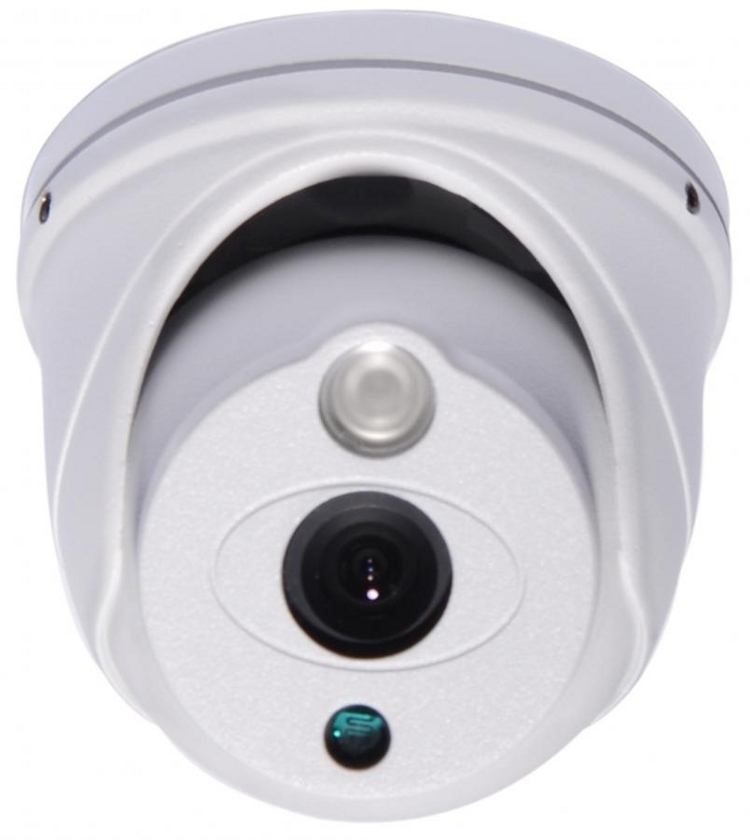 Аналоговая камера Falcon Eye FE ID720/10M