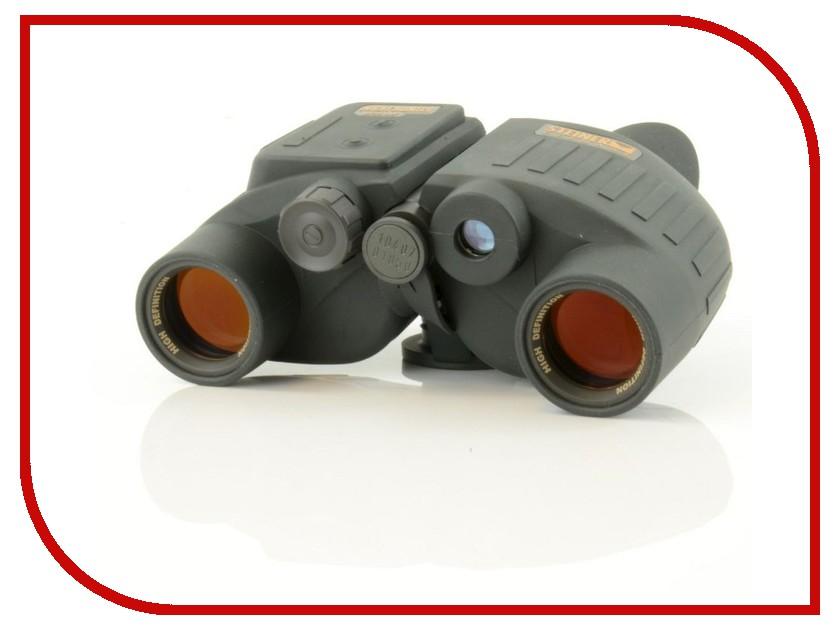 ������� Steiner Nighthunter LRF 8x30