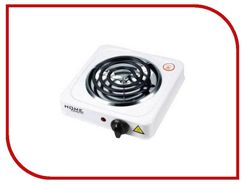 Плита HOME-ELEMENT HE-HP703 White