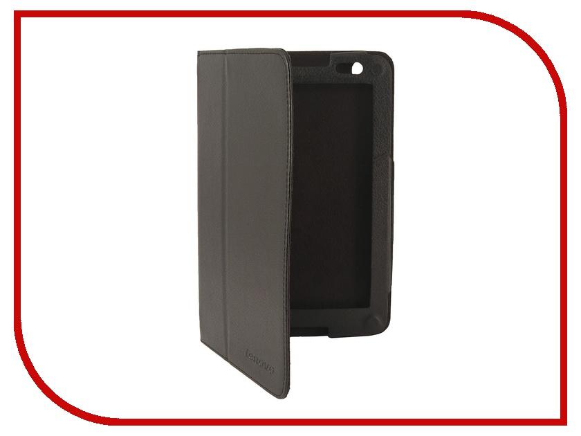��������� ����� Lenovo IdeaTab A5500 Palmexx Smartslim ���. ���� Black PX/LENO A5500 BLAC