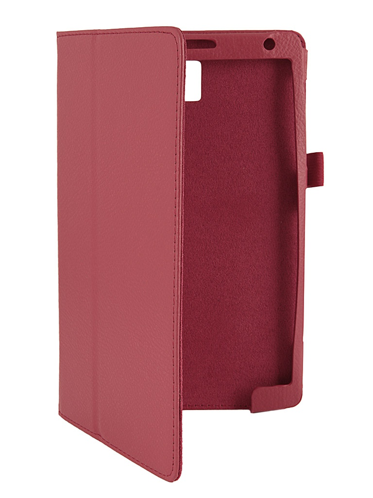 Аксессуар Чехол Palmexx Smartslim for Samsung Galaxy Tab S 8.4 SM-T700 иск