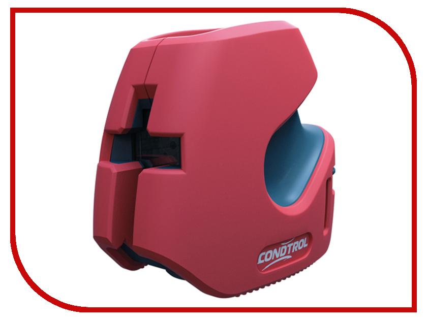 Нивелир Condtrol MX2 1-2-085