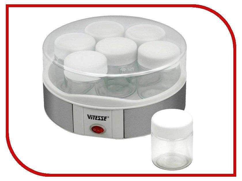 Йогуртница Vitesse VS-413<br>