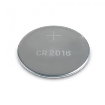 CR2016 - Dialog CR2016 3V (1 штука)