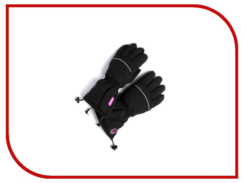 Электрогрелка Pekatherm GU920L перчатки с подогревом