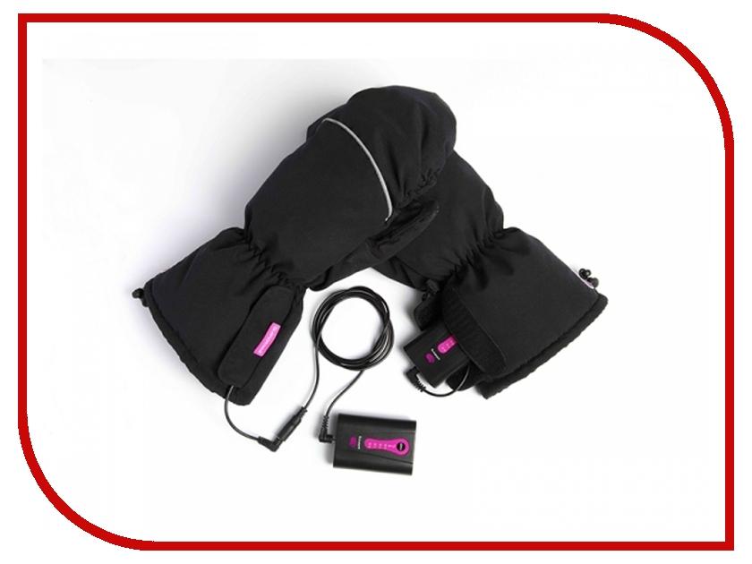 Электрогрелка Pekatherm GU930L рукавицы с подогревом