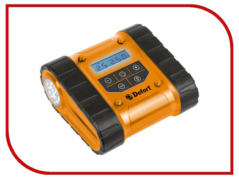 Компрессор Defort DCC-300D 98293951<br>