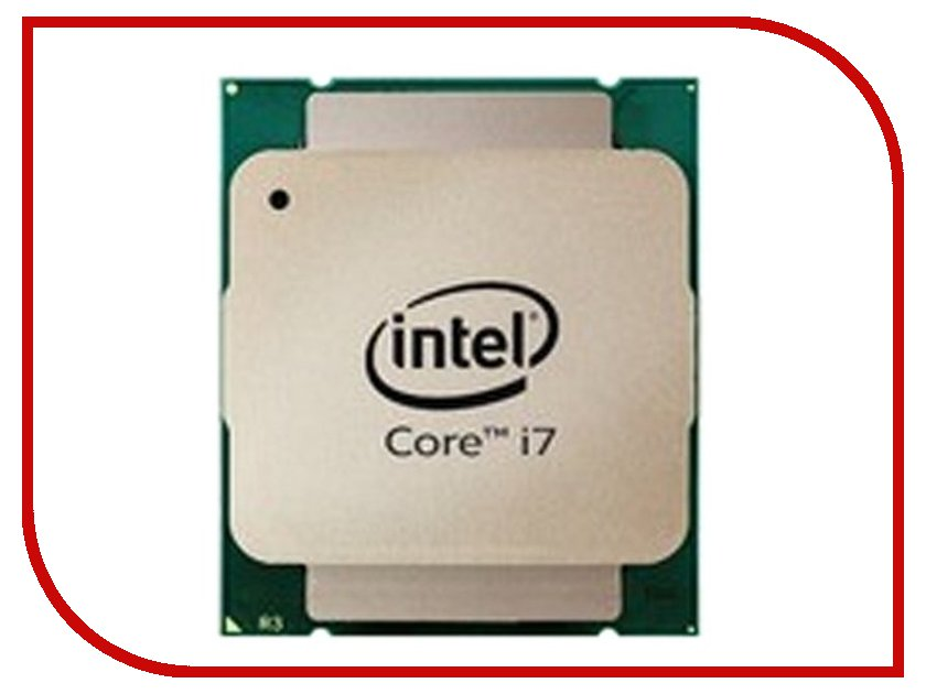Процессор Intel Core i7-5960X Extreme Edition Haswell-E (3000MHz/LGA2011-3/L3 20480Kb) z87 pro v edition motherboard support i7 4770k